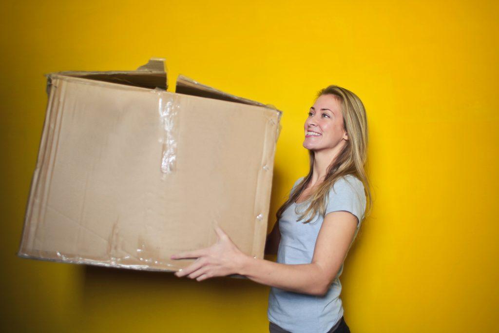 Waar moet je aan denken bij woningontruiming in regio Oosterbeek