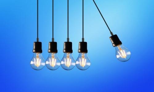 Het beste energiecontract afsluiten