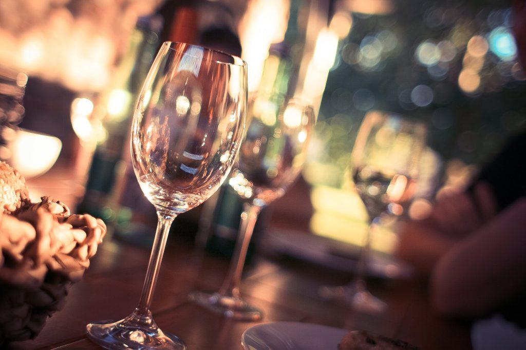 Lees hier de 3 attributen die jouw feest compleet maakt!