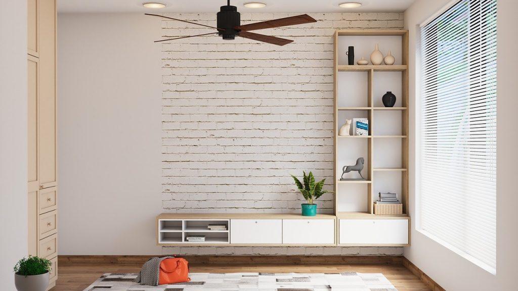 De ideale temperatuur voor in jouw woning