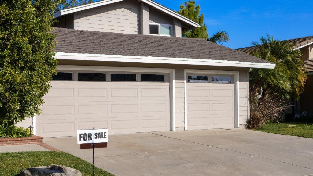 Hoeveel is jouw huis waard?