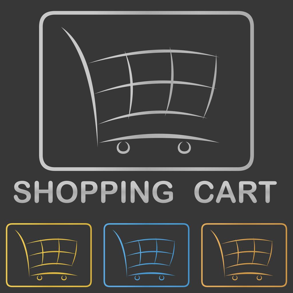 Webwinkel in woonartikelen beginnen? Maak je webshop AVG/GDPR proof!