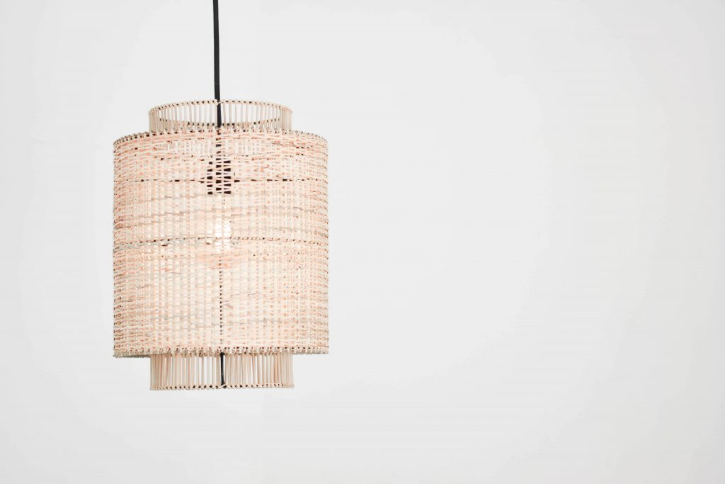 Hanglampen in alle soorten en maten en voor ieder interieur