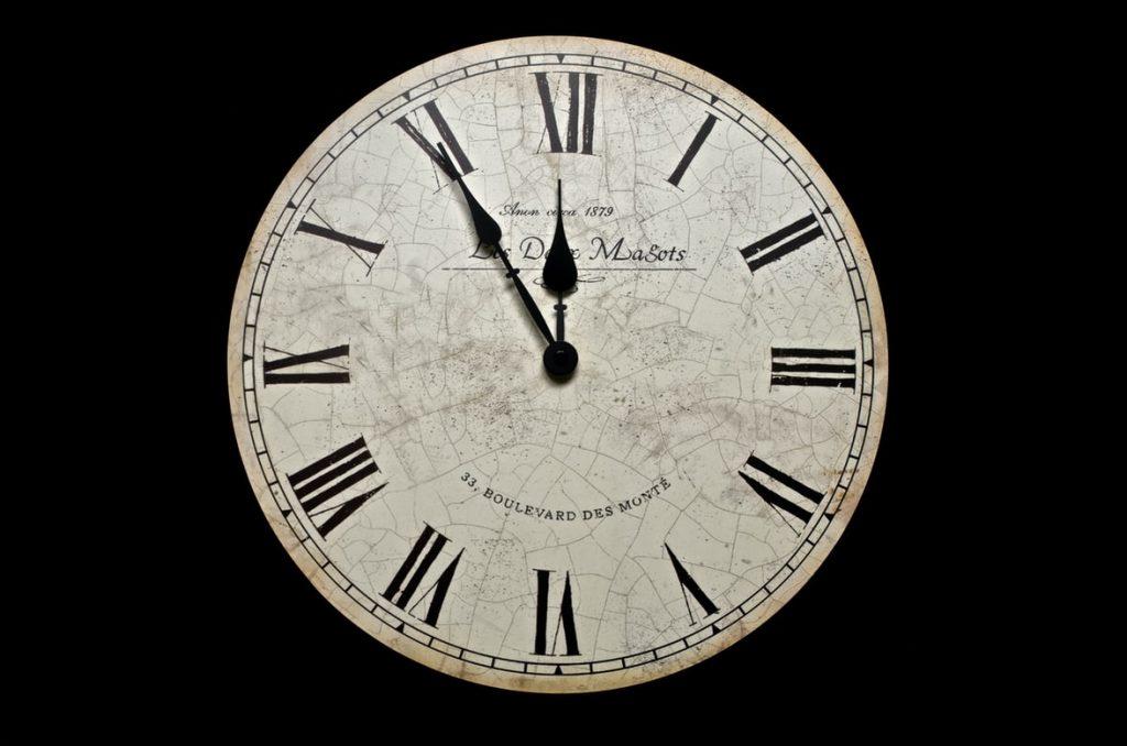 Welke soorten klokken zijn er zoal?